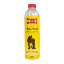 ballistol animal olie paard | stalapotheek.nl