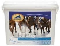 Cavalor Ice Clay | stalapotheek.nl