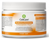 Cell Care | Stalapotheek.nl