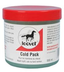 Leovet Cold Pack | Stalapotheek.nl