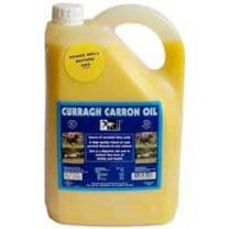 TRM Curragh Carron Oil   Stalapotheek.nl