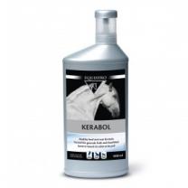 Equistro Kerabol | stalapotheek.nl