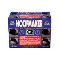 TRM hoofmaker | stalapotheek.nl