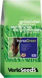 Horsegreen graszaad speciaal voor de paardeweide