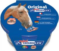 Horselyx Original mini liksteen voor paarden