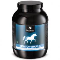 Synovium MSM Optimal C