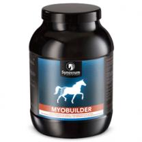 Synovium Myobuilder | stalapotheek.nl