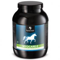 Synovium Myocare