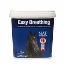 NAF Easy Breathing | Stalapotheek.nl