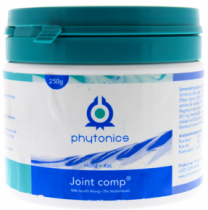 phytonics joint comp. | stalapoteek.nl