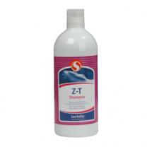 Sectolin Z-T Shampoo | Stalapotheek.nl