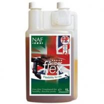 NAF Superflex Liquid | Stalapotheek.nl