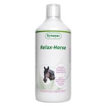 Synopet Relax Horse | Stalapotheek.nl