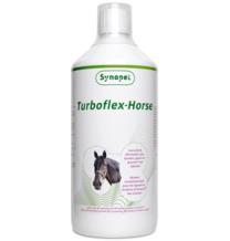 Synopet Turboflex-Horse |Stalapotheek.nl
