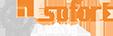 Betaal veilig met Sofort Banking op StalApotheek en MandApotheek