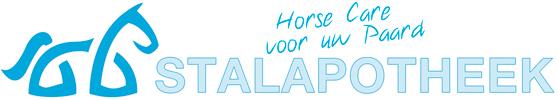 Stal Apotheek paarden drogisterij online