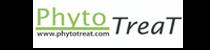 Phyto TreaT